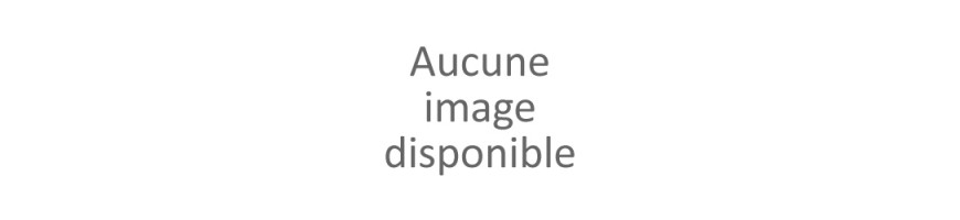 Aiguisoirs